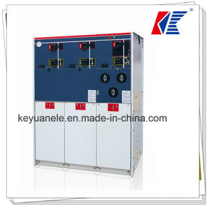 10~35kv, 10~20000kVA Power Distribution Transformer pictures & photos