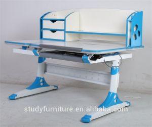 Eyes Spine Potective Kids′ Furniture Room Furniture Children Desk pictures & photos