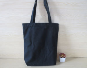 Non Woven PP Shopping Tote Bag, Cooler Bag, Woven Bag, Cotton Bag