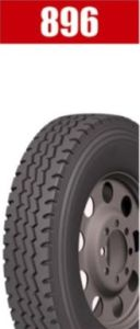 12r22.5 Constancy Brand New Truck Tires with Competitve Price and High Quality pictures & photos