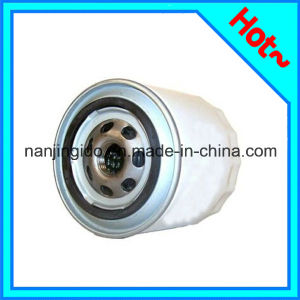 Car Spare Parts Oil Filter for Jeep Cherokee 1987-2001 33004195 pictures & photos