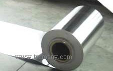 Household Aluminium/Aluminum Foil for Packaging with Alloy of 8011 1235 1145 O-H112 pictures & photos