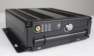 GPS 138g SD Card Video Recorder Car DVR pictures & photos