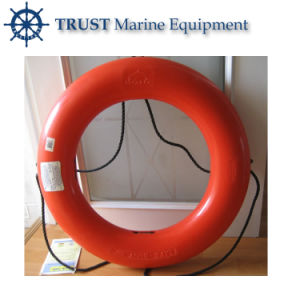 Ec Approved 2.5kgs Marine Life Buoy pictures & photos