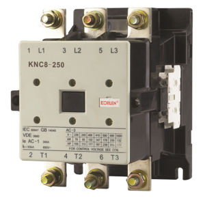 3TF54 Simens Contactor pictures & photos