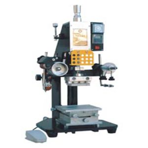 Pneumatic Stamping Machine with High Quality pictures & photos