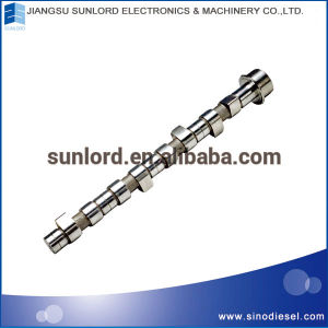 3923478 Diesel Engine Part Camshaft for Tractor pictures & photos