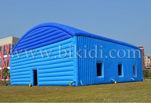 Inflatable Party/Event/Exhibition/Advertising Tent, Inflatable Air Tight Tent K5048 pictures & photos