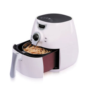 Electric Chicken Fryer Air Fryer (B199) pictures & photos
