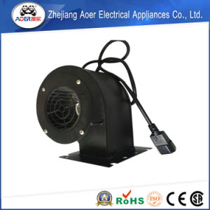 Exquisite Workmanship Best Selling Handmade Electric Motors Manufacturers pictures & photos