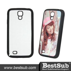Bestsub New Phone Case for Samsung Galaxy S4 Rubber Cover (SSG41N) pictures & photos