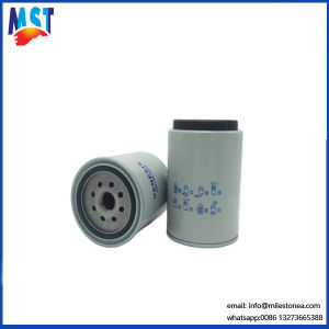 Diesel Generator Fuel Filter 234011440 23401-1440 Bk6810 Fs1287 PS8187 pictures & photos