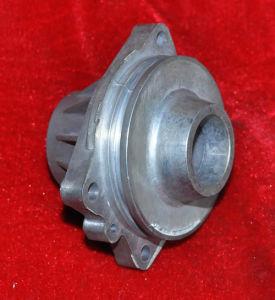 Aluminum Die Casting Parts of Fuel Pump pictures & photos