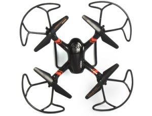 120833043-2.4G 4 Channel 6-Axis Gyro Remote Control Quadcopter Headless Mode pictures & photos