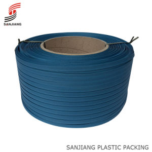 Recycle PP Strap for Packing