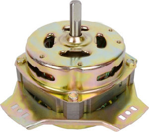 Brushless Motors & Motor pictures & photos