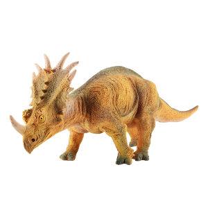 Latex Animal Dinosaurs, Latex Dinosaur, Popular Latex Dinosaur Toys pictures & photos