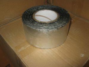 Waterproof Aluminium Foil Flashing Tape pictures & photos