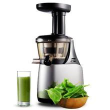 Juicer Maker Industrial Machinery