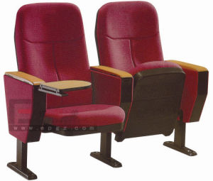 Ey-167-Price Auditorium Chairs, Used Church Chairs Sale, Cheap Auditorium Chair pictures & photos