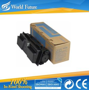 Compatible Tk170 Generic Copier Toner Cartridges for Kycoera Fs-1320d/1370d pictures & photos