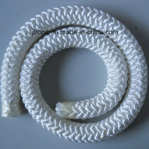Chemical Fiber Rope, Mooring Rope, Marine Rope pictures & photos