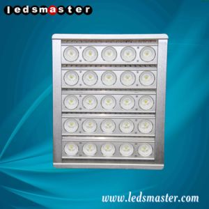 420W LED Industrial High Bay Light Cool White pictures & photos