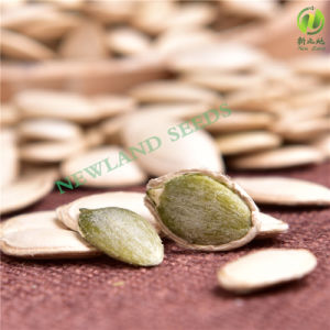 Agriculture Products Shine Skin Pumpkin Seeds pictures & photos
