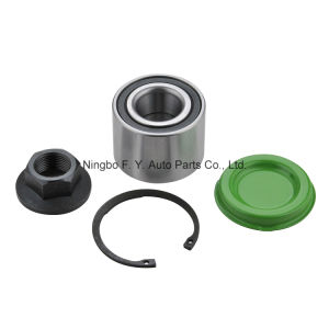 Wheel Bearing Kits (OE Ref: 16 04 007) for GM/Opel/Vauxhall pictures & photos