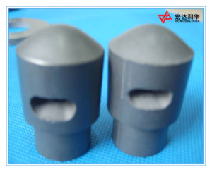 Tungsten Carbide Coal Mining Tools pictures & photos