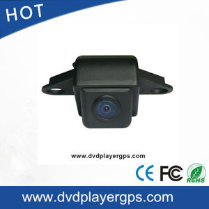 Car Rear View Monitor/Camera for Toyota pictures & photos
