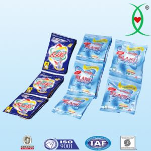 Produce Famous Brand Equivalent Quality Detergent Powder pictures & photos
