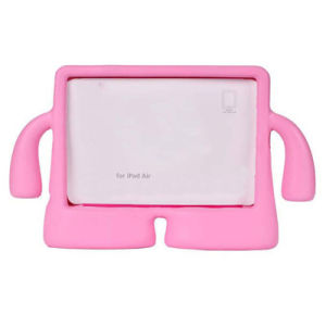 Kidsproof EVA Foam Case for iPad pictures & photos