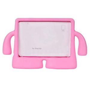 Kidsproof EVA Foam Protective Laptop Case for iPad pictures & photos