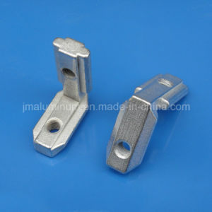 Inner Joint Angle for 30 Series pictures & photos