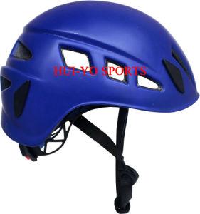 Inmold Climbing Helmet, Outdoor Hemlet, Inmold Sport Helmet pictures & photos