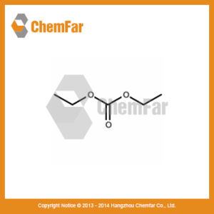 Diethyl carbonate pictures & photos