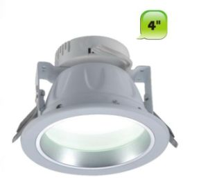 8W 620lm Aluminum LED Ceiling Lighting pictures & photos