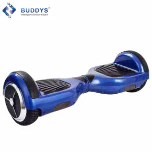 CE Approval 6.5inch Self Balancing Two Wheel Scooter