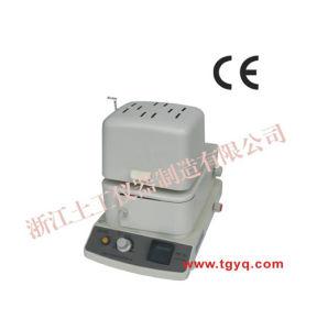 Moisture Tester (Speedy moisture tester) pictures & photos