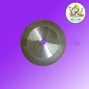 Best 700mm Circular Saw Blade for Granite Cutting pictures & photos