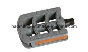 Best Selling Plastic Bicycle Pedal pictures & photos