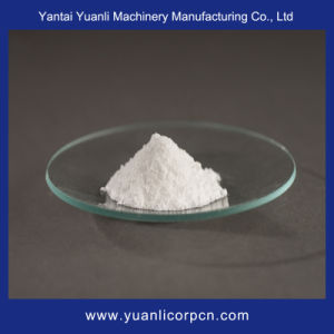 Factory Price Barium Sulfate Baso4 for Powder Coating pictures & photos