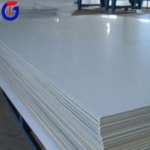 5005, 5456, 5257, 5042, 5250 Aluminum Alloy Sheet/Plate pictures & photos