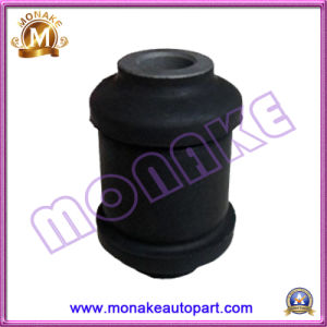 Auto Spare Parts Lower Arm Bushing for Mitsubishi Lancer (Mn125871) pictures & photos