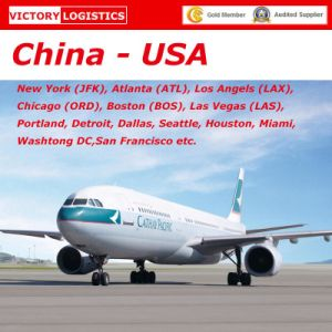 Air Freight Shipping/Logistics Air Shipping From China to USA (Air shipping)