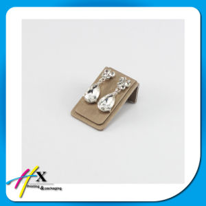 Factory Price Quality Metal Earring Display Holder pictures & photos