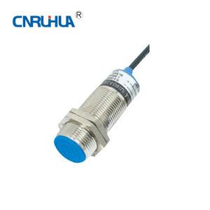 Lm24 Proximity Sensor Position Sensor Resistive pictures & photos