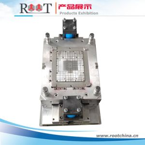 Plastic Mold for Printer pictures & photos