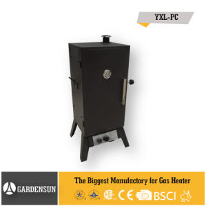 Yxl-PC Patio Heater